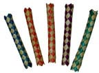 Finger Traps 144ct