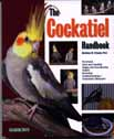 Barron's Cockatiel Handbook, The