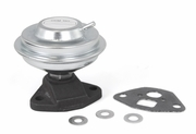 E.G.R. Valve for Grand Wagoneer, Cherokee & Jeep J-10 & J-20 Pick-Up Trucks from 1983-1989 With V8-360 Engine