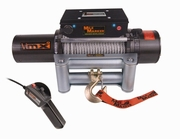 Mile Marker VMX9 (76-72040) 9,000 lb. Electric Winch