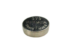 379, SR521SW 1.55V Watch Batteries