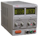 HY-3003D MASTECH DC Power Supply 0 to 30 VDC/0-3 AMP
