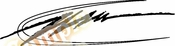Racing Car Graphics pinstirpes Window Vinyl Car Wall Decal Sticker Stickers 65