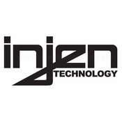 Injen Technology Car aftermarket logo Vinyl Decal Stickers