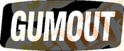 GUMOUT Vinyl Decal Car Performance Stickers