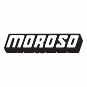 Moroso Car aftermarket logo Vinyl Decal Stickers