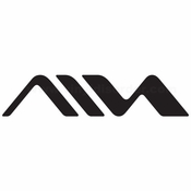 Aiwa Car audio Vinyl Decal Stickers