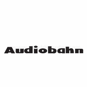 Audibahn Car audio Vinyl Decal Stickers