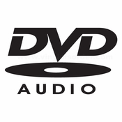 Dvd Audio Car audio Vinyl Decal Stickers