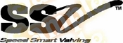 SSV Vinyl Decal Car Performance Stickers