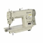 Reliable™ MSK-8900M Single Needle, Drop Feed Sewing Machine. Includes motor and table! Product Details.
