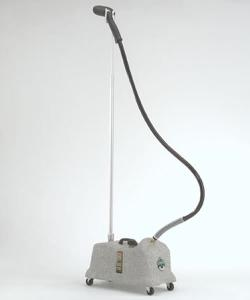 Jiffy J-4000 Proline Commercial Garment, Clothes, Fabric & Upholstery Steamer