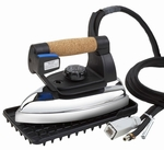 RELIABLE™ i60 Professional Steam Iron
