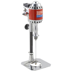 Reliable™ XD-CD3 Hot & Cold Cloth Drill