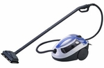 Reliable™ T730A Home Steam Cleaner w/CSS™