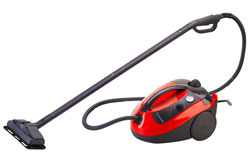 Reliable™ T630 Stainless Steel Steam Cleaner
