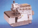 Singer 2832K022-6 High Speed, 4 Thread, Two Needle Industrial Serger Sewing Machine