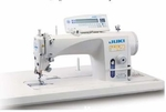 Juki DDL-9000C Straight Lockstitch Industrial Sewing Machine, Auto Thread Trimming, Backtack , Foot Lift