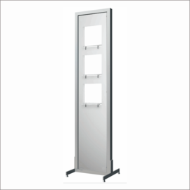 ASIS-WV9090 Stands