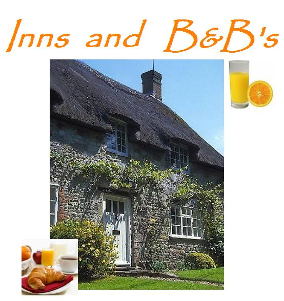 Inn_and_B_and_B_services