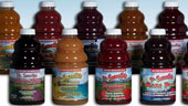 Click to Choose A Mix-n-Match Case <br> (6 bottles, 46oz each)
