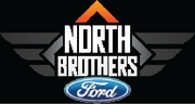 NORTH BROTHERS FORD