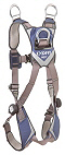 DBI Sala Exofit Nex Retrieval Harness