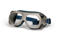 Laservision F12.00145.000