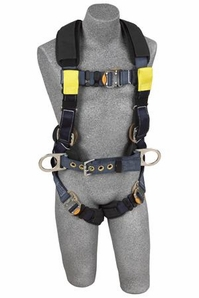 DBI ExoFit XP - Arc Flash Construction Harness