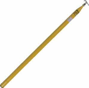 Hastings  S-212 STANDARD TEL-O-POLE HOT STICK