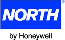North Safety Respiratory Protection