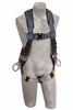 DBI  Exofit  Vest  Harness 4 D Ring