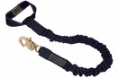 DBI Sala Shockwave2 Arcflash Lanyard choker loop
