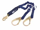 DBI Sala Shockwave2 Global Rescue Lanyard