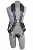 DBI ExoFit XP Arc Flash Harness