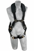 DBI ExoFit XP Arc Flash/Flame Resistant Harness