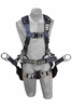 DBI ExoFit XP Tower Climbing Harness