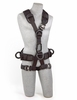 DBI Sala Exofit Nex Rope Access & Rescue Harnesses