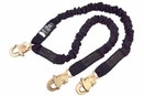 DBI Sala ShockWave2 Arc Flash Double-leg Lanyard