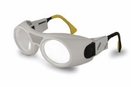 Laservision F01.00145.000