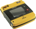 Lifepak 1000 AED Kit #1