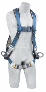 DBI  Exofit Wind Energy Harness