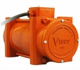Vibco 2P-600-3 Large Electric Vibrator
