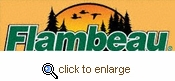 Flambeau Tackle Boxes Made in the USA