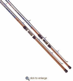 Tica tc3 surf rod ugsa dolphin surf for Tica fishing rods