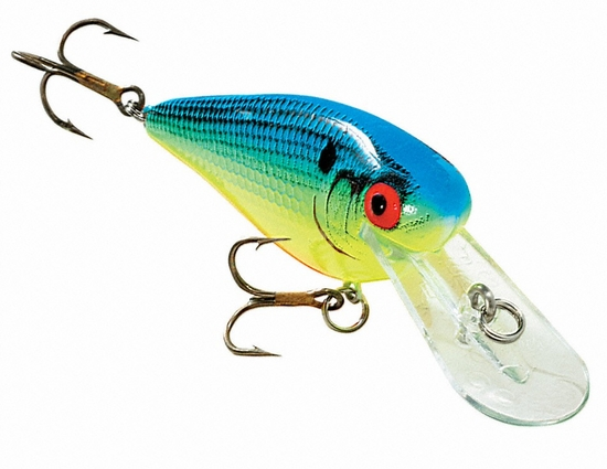 Buy cotton cordell cc shad lures freshwater crankbait for Fishing bait ark