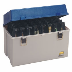 Plano 7915 Big Game System Tackle Box