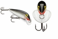 Rapala Scatter Rap Countdown