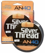 Silver Thread AN40 3000 Yard Bulk Spools