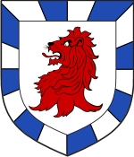 Spence Family Crest / Spence Coat of Arms JPG Download